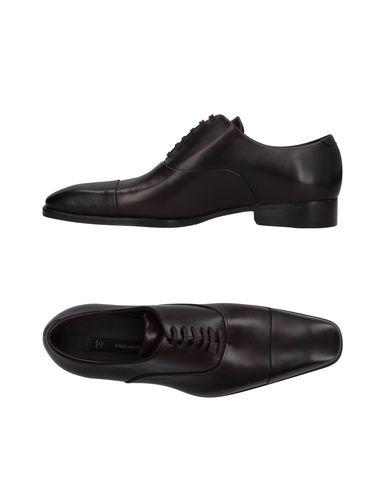 Обувь на шнурках DSQUARED2 11197390XX