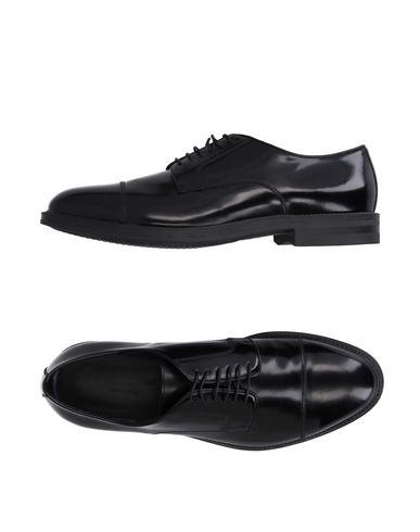 Обувь на шнурках ALBERTO GUARDIANI 11197837ML