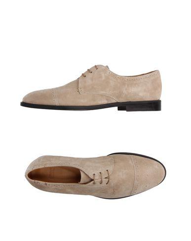 Обувь на шнурках ARMANI COLLEZIONI 11198052AK