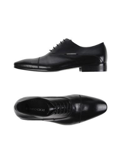 Обувь на шнурках ROMEO GIGLI 11199466PJ