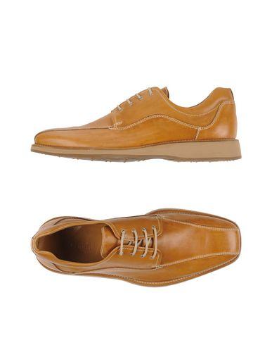 Обувь на шнурках NERO GIARDINI 11200232BC