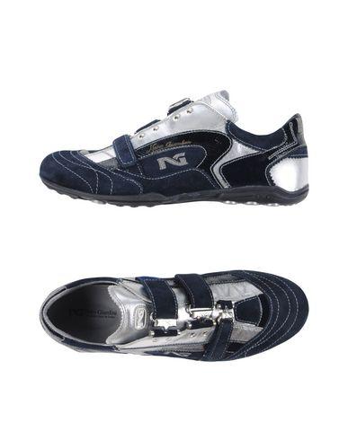Низкие кеды и кроссовки NG NERO GIARDINI 11200527OK