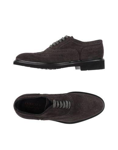 Обувь на шнурках DOUCAL'S 11200616OD