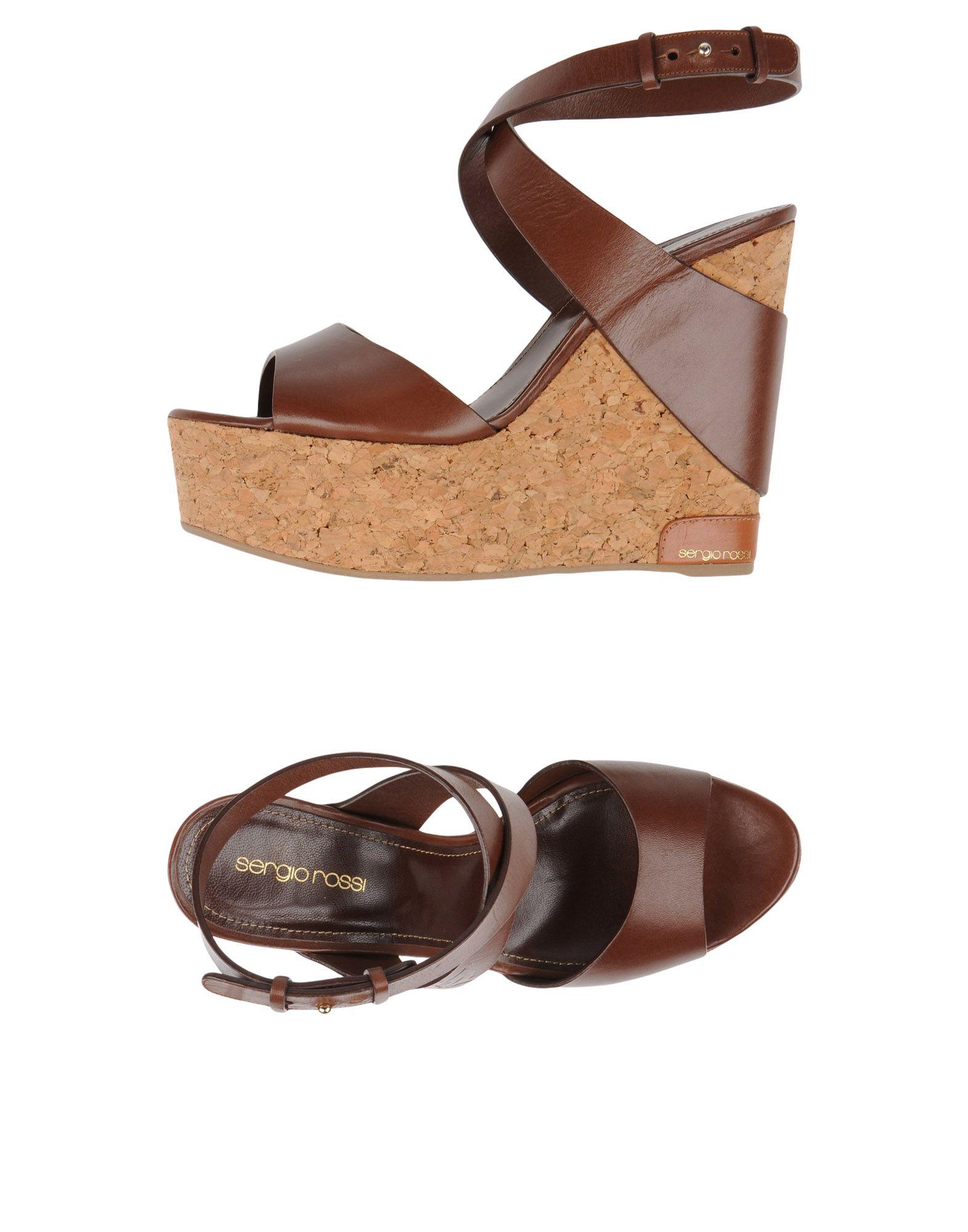 sergio rossi female sergio rossi sandals