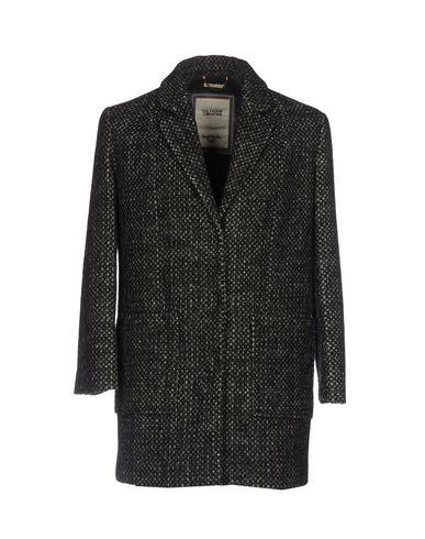 Пальто TOMMY HILFIGER DENIM 11201378OG