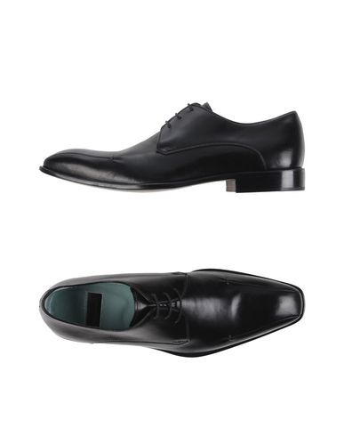 Обувь на шнурках PAL ZILERI 11201923WQ