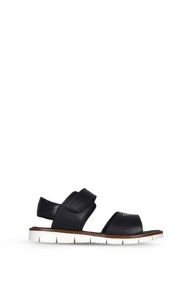 Armani Sandals Men shoes