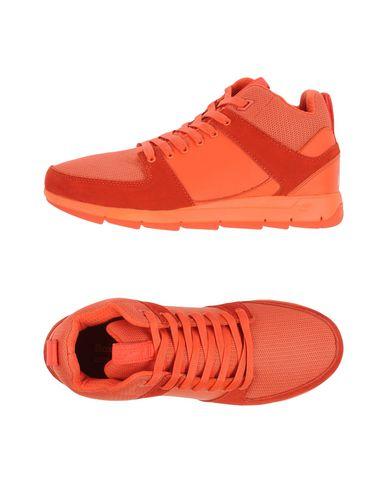 Высокие кеды и кроссовки BOXFRESH 11203050HH