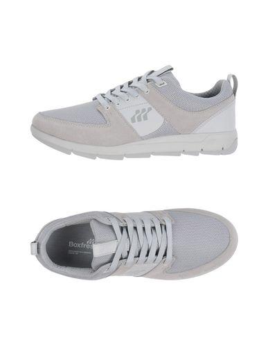 Низкие кеды и кроссовки BOXFRESH 11203073VP
