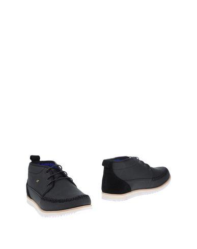 Высокие кеды и кроссовки BOXFRESH 11203129XW