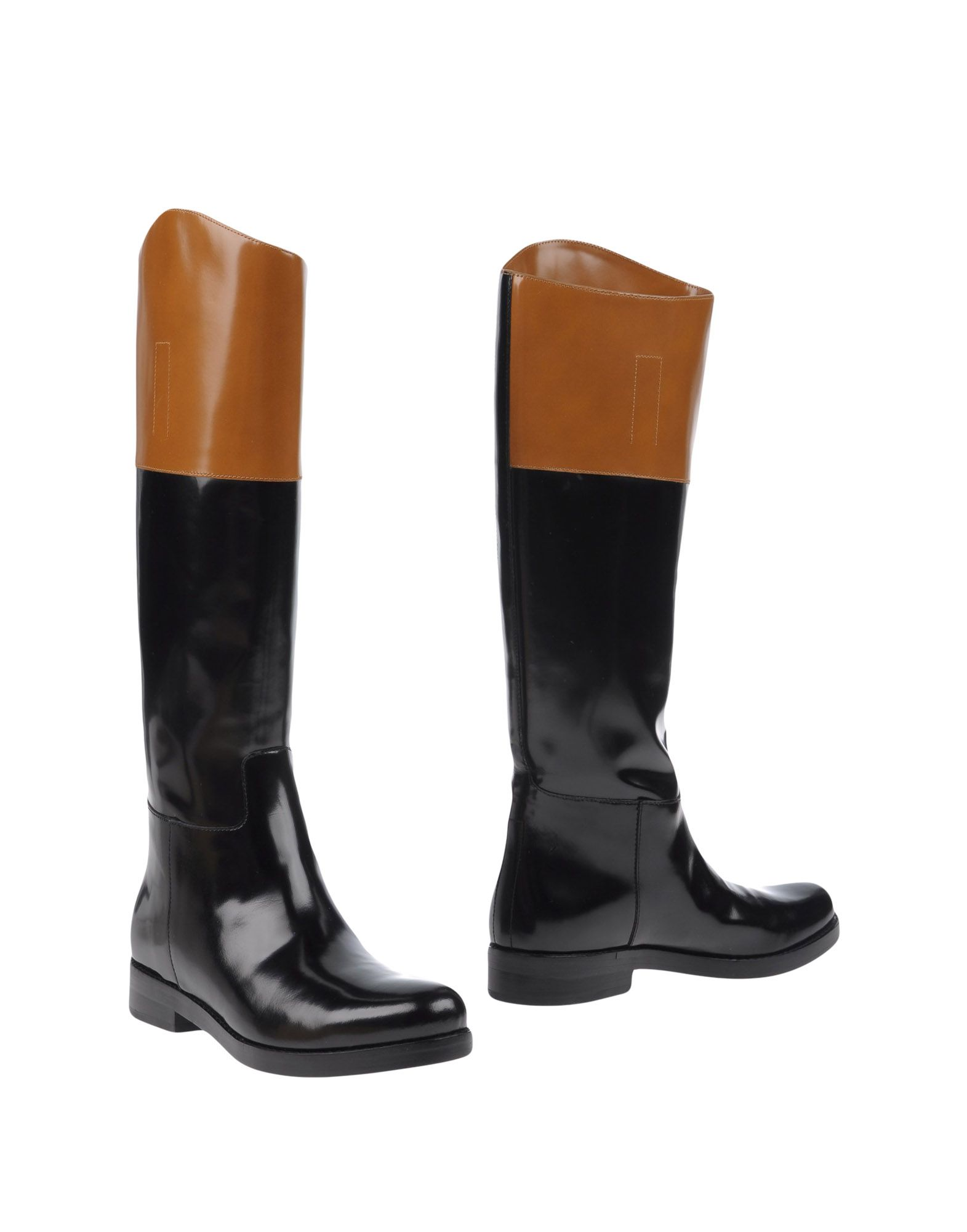 michael kors female michael kors boots
