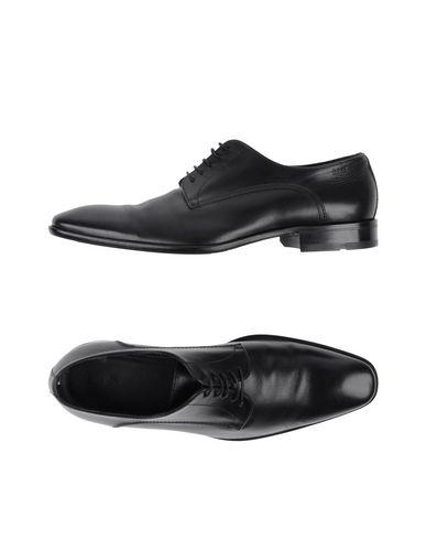 Обувь на шнурках BOSS BLACK 11203594GH