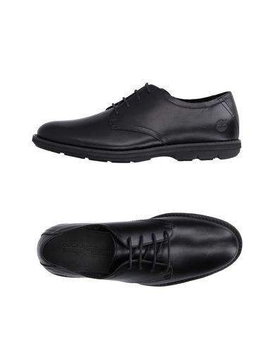 Обувь на шнурках TIMBERLAND 11204015NV
