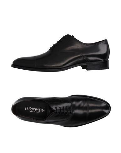 Обувь на шнурках FLORSHEIM IMPERIAL 11204691TA