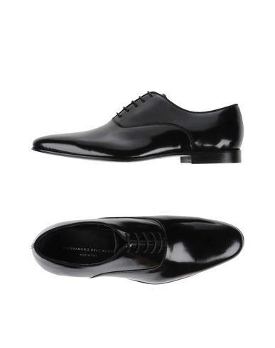 Обувь на шнурках ALESSANDRO DELL'ACQUA 11206050BG