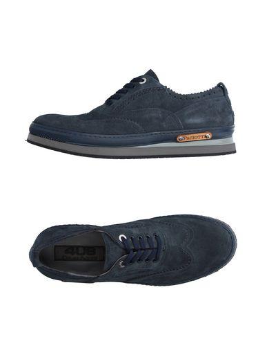 Обувь на шнурках CESARE PACIOTTI 4US 11206243NE