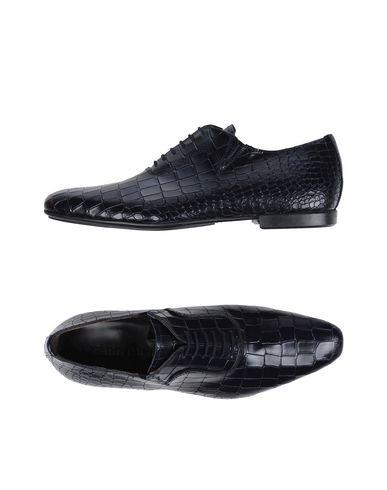 Обувь на шнурках CESARE PACIOTTI 11206344VM