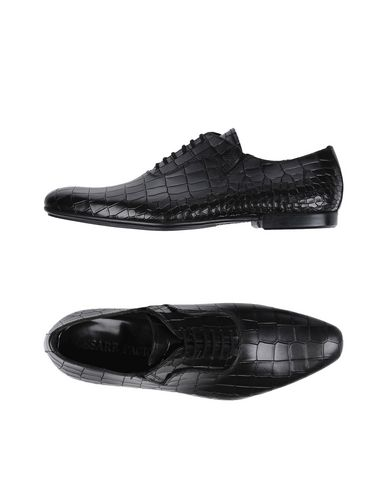 Обувь на шнурках CESARE PACIOTTI 11206344XU