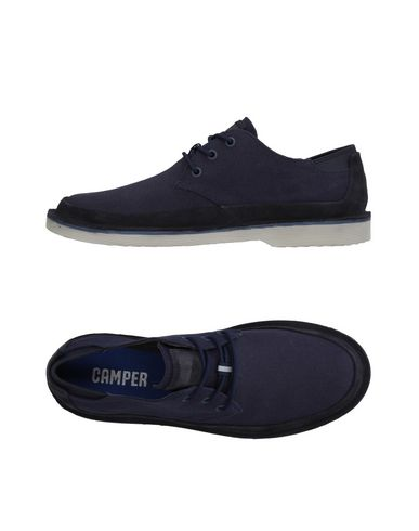 Обувь на шнурках CAMPER 11206506RF
