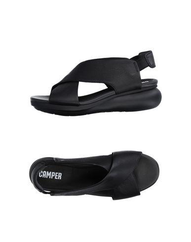 Сандалии CAMPER 11206511IN