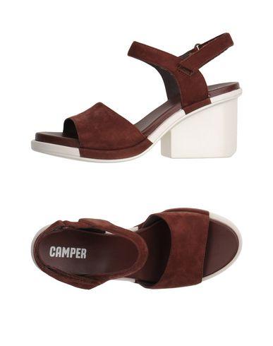 Сандалии CAMPER 11206515EU