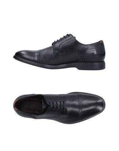 Обувь на шнурках PS BY PAUL SMITH 11207427CG