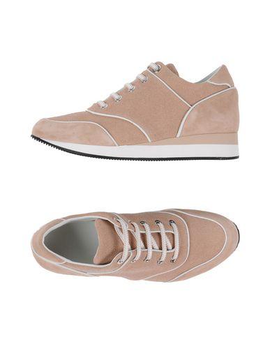Низкие кеды и кроссовки MAX MARA 11207491UA