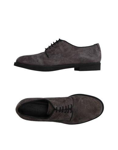 Обувь на шнурках ARMANI COLLEZIONI 11211448BT