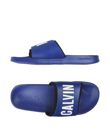 Сандалии CALVIN KLEIN 11212426KC