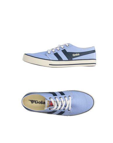 Низкие кеды и кроссовки GOLA 11213137FS