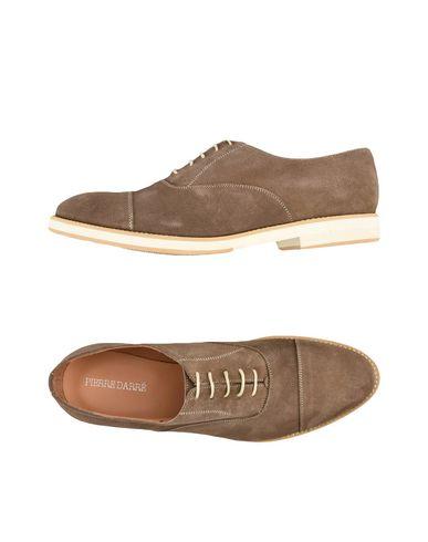 Обувь на шнурках PIERRE DARR 11214155FJ