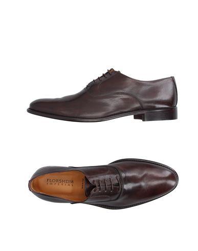 Обувь на шнурках FLORSHEIM IMPERIAL 11214335RJ