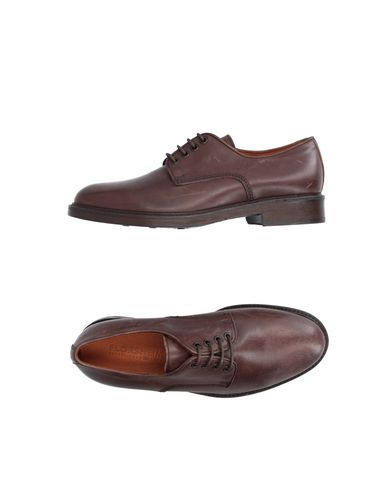 Обувь на шнурках FLORSHEIM 11214340CM