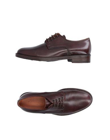 Обувь на шнурках FLORSHEIM 11214340PM