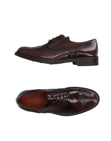 Обувь на шнурках FLORSHEIM 11214343LH