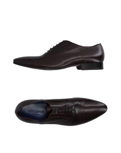 Обувь на шнурках ALBERTO GUARDIANI 11214365FC