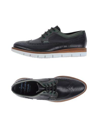 Обувь на шнурках BARRACUDA 11215549XO
