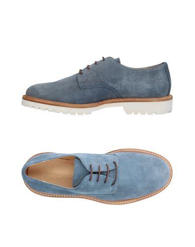 Обувь на шнурках FLORSHEIM 11215591KR