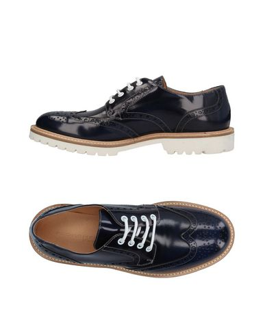 Обувь на шнурках FLORSHEIM 11215603BF
