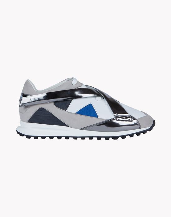 saturno sneakers scarpe Uomo Dsquared2