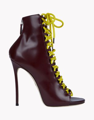 DSQUARED2 Ankle boot D S17J2060154066 f