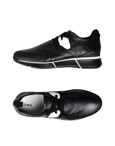 Низкие кеды и кроссовки от EDWARD SPIERS