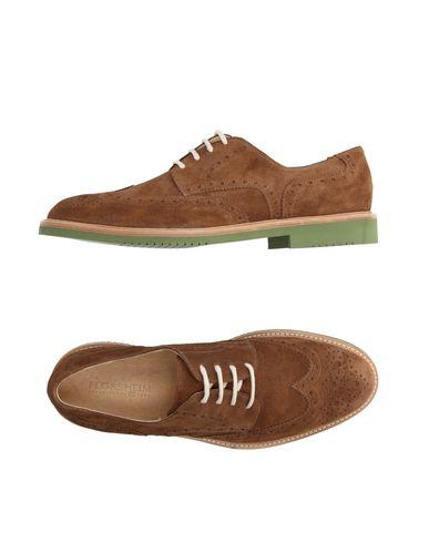Обувь на шнурках FLORSHEIM 11217346SG
