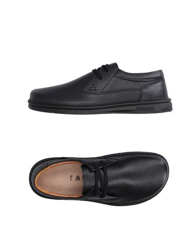 Обувь на шнурках BIRKENSTOCK 11218104TU