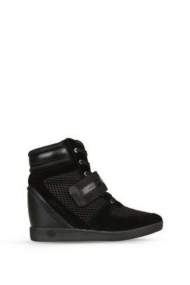 Chaussure Armani Jeans Femme