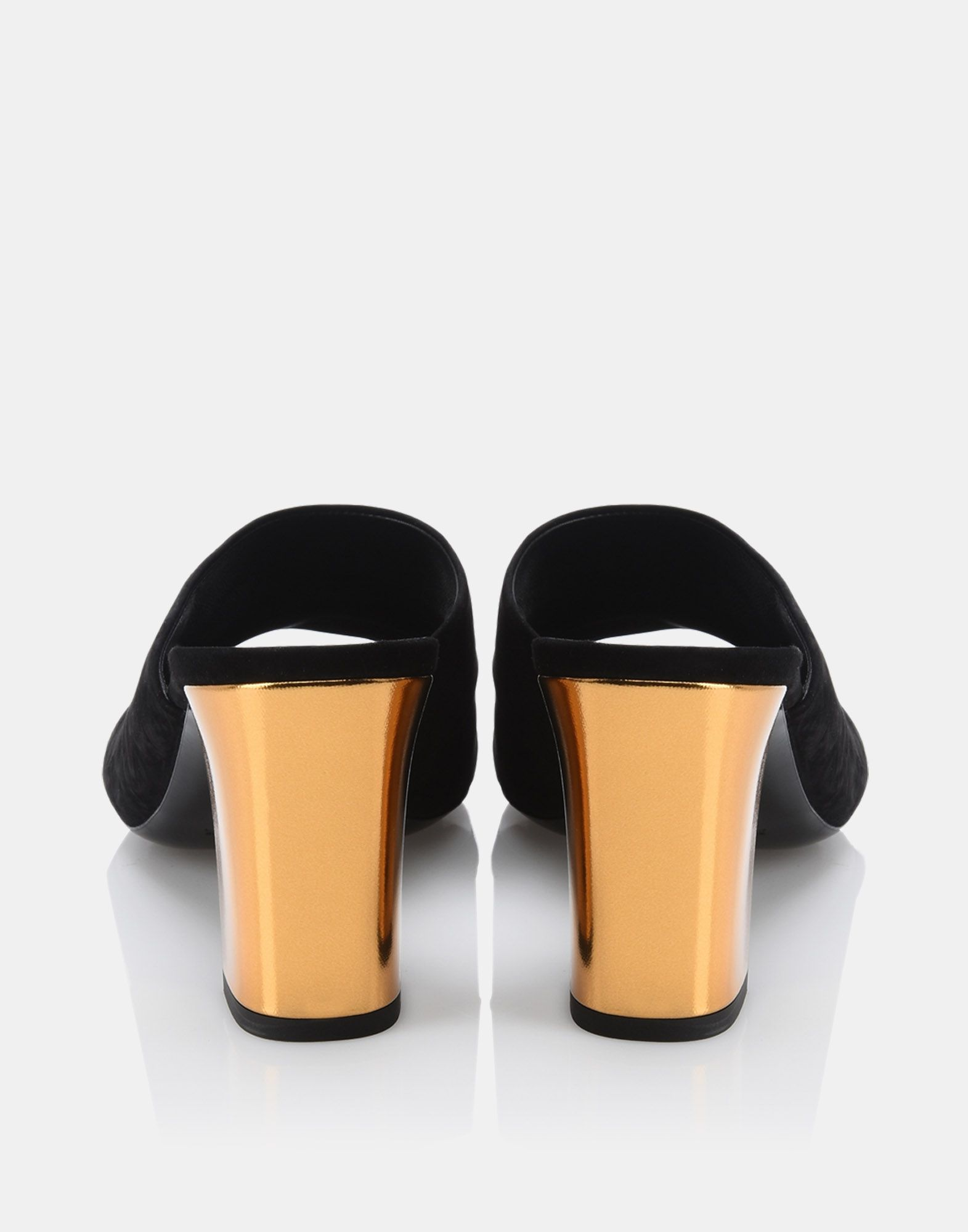 Mules - JIL SANDER Online Store