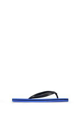 Armani Flip flops Men shoes