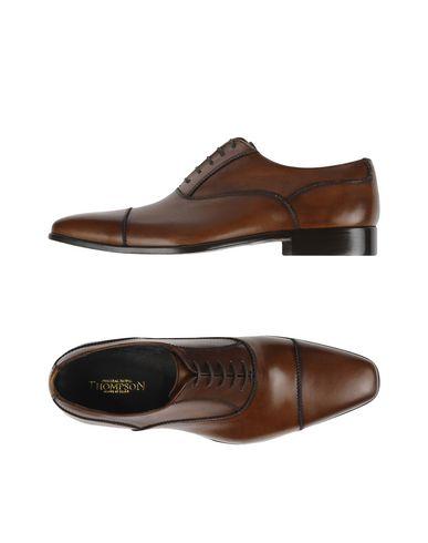 thomson обувь фото