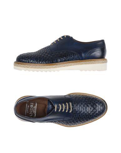 Обувь на шнурках ANDR 11229198JU