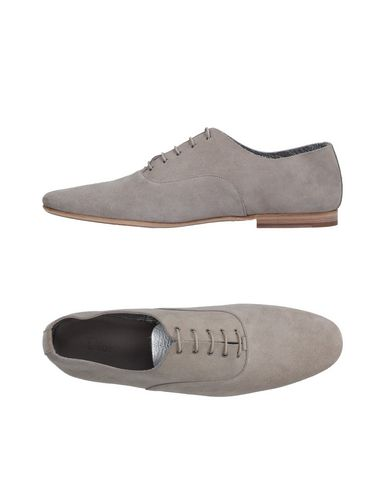 Обувь на шнурках DIOR HOMME 11230426FW